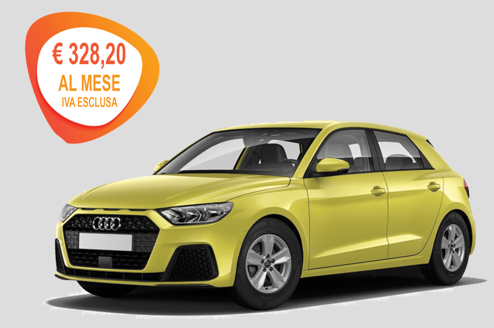 AUDI A1 30 Tfsi Advanced Sportback