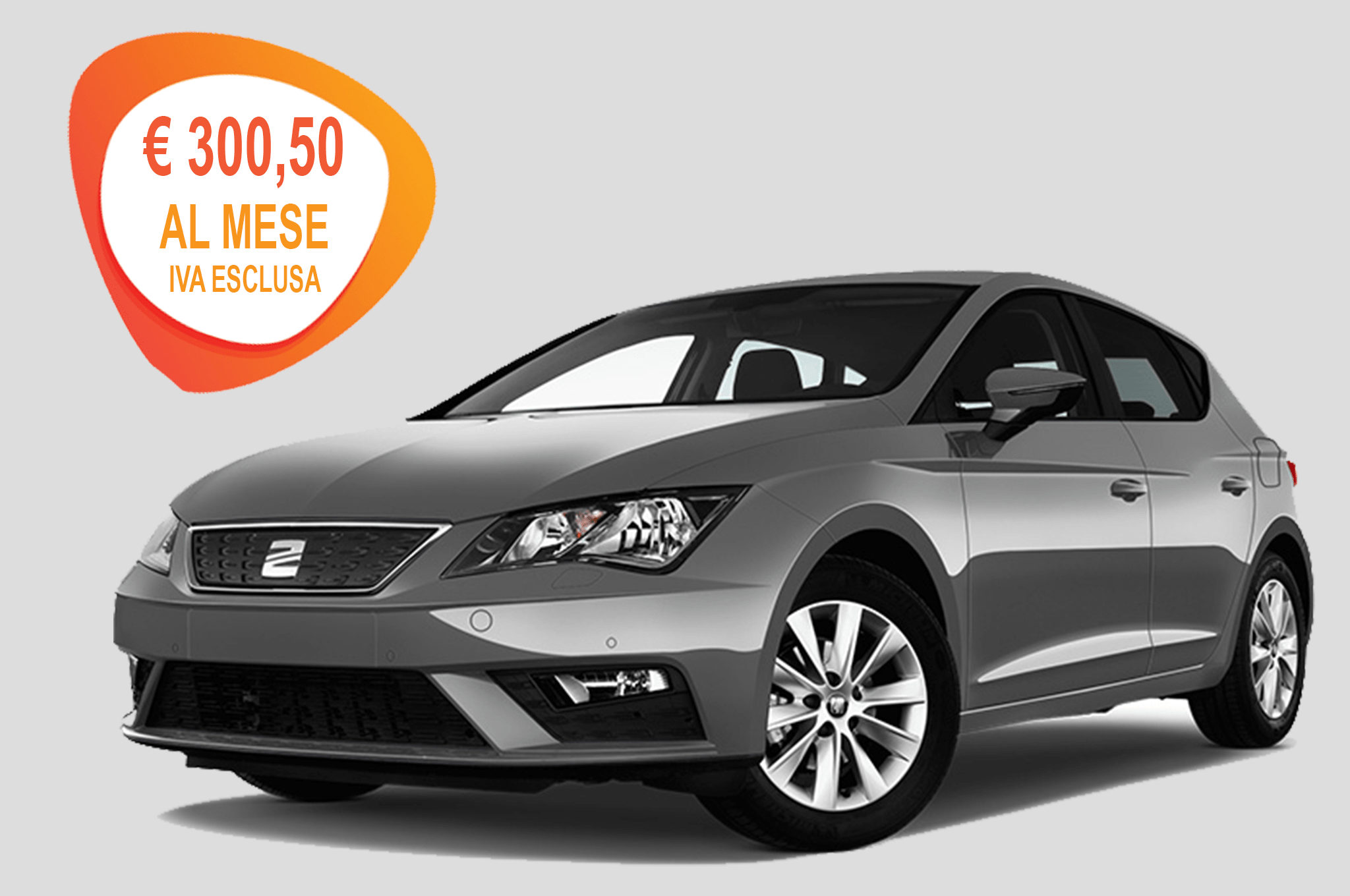 SEAT LEON 1.6 Tdi 85kw Business Dsg