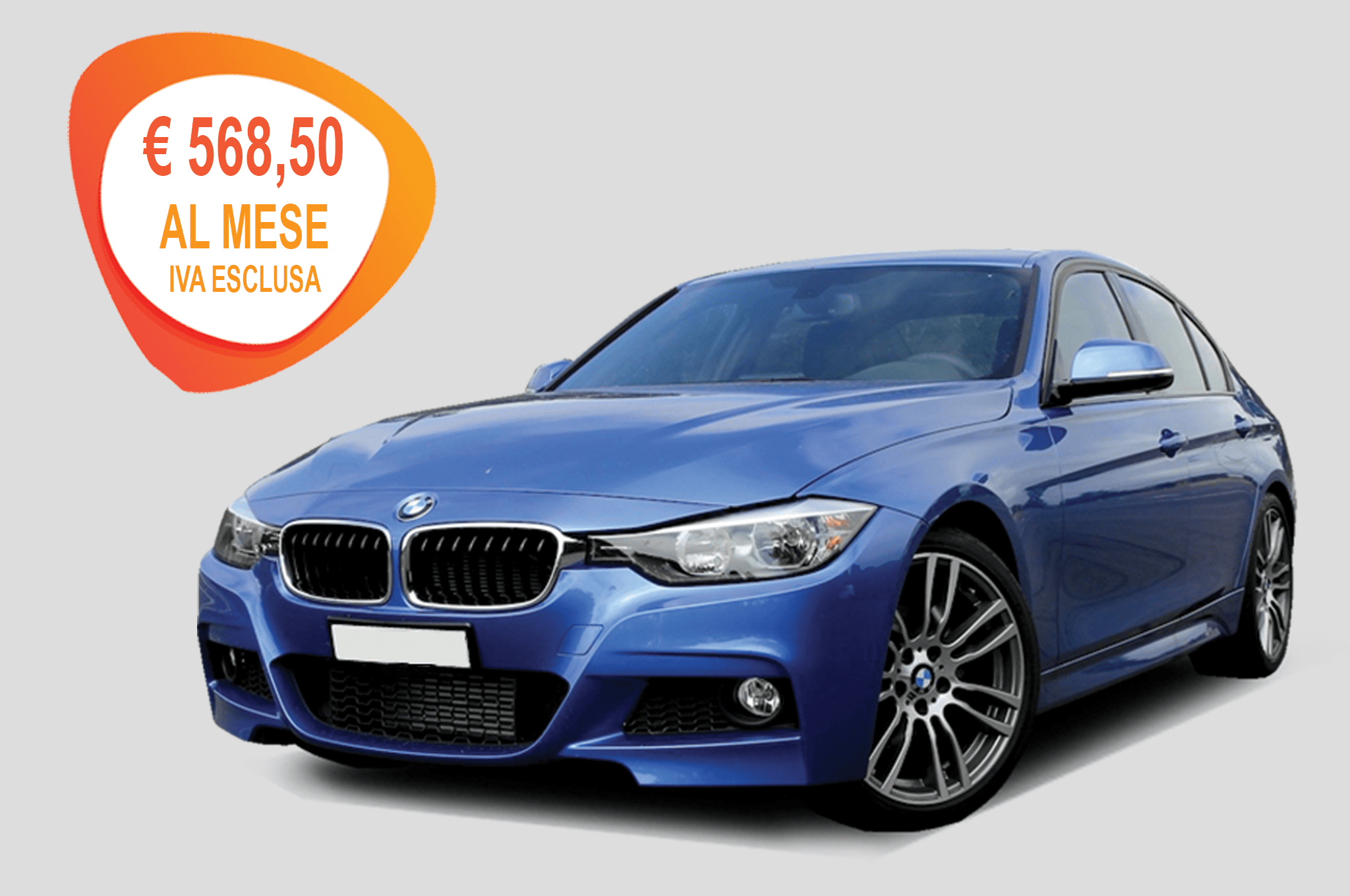 BMW SERIES 3 320d Business Advantage